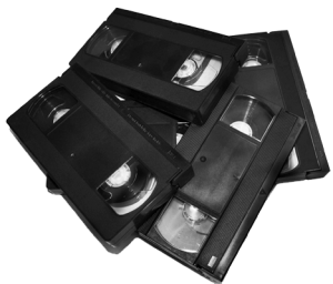 pile-of-video-tapes2